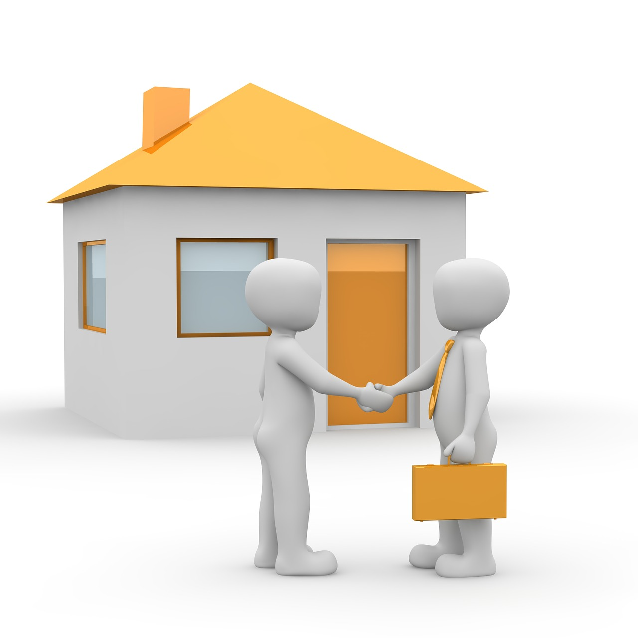 house purchase, property, real estate agent-1019764.jpg